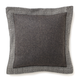 Columbus Cushion