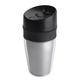 Oxo Single Serve Travel Mug