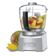 4-Cup Chopper / Grinder By Cuisinart