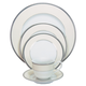 Mezzanine Dinnerware by Royal Doulton