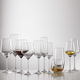 Pure Collection by Schott Zwiesel