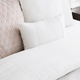 Hotel Five Star Luxury Decorative Cushion