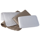 Softee Bath Mat & Pillow Collection