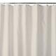 Splash Heavy Gauge Shower Curtain Liner