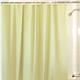Splash Shower Curtain Liners