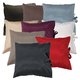 Silkana decorative cushion collection