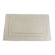 Silk Road Bath Rug
