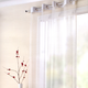 Sheer Grommet Panel Collection