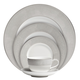 Monique Lhuillier Stardust Dinnerware Collection by Waterford