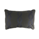 Nautica Oyster Point  Bedding Collection