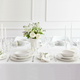 Sophie Conran Dinnerware Collection by Portmeirion