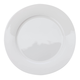 Cashmere Dinnerware Collection by Maxwell & Williams