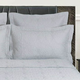 Infinity Bedding Collection