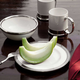 Tuscan Dinnerware & Serveware Collection by Arte Italica