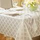 Laurel Leaf Table Linen Collection