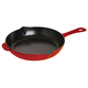 Staub Frying Pan 26cm