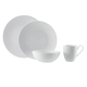 Marchesa Rose Dinnerware Collection by Lenox