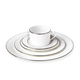 Cypress Point Dinnerware Collection by Kate Spade
