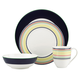Kate Spade Hopscotch Drive Dinnerware Collection