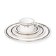 Grace Avenue Dinnerware Collection by Kate Spade