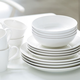 Maze Dinnerware Collection by Royal Doulton