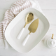 Sophie Conran Bakeware by Portmeirion