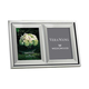 With Love Frame Collection by Vera Wang