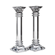 Marquis Treviso Candleholders by Waterford
