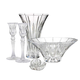Marquis Sheridan Collection by Waterford
