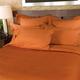 Cinnabar Hotel Bedding Accessories