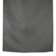 Contempo Table Runner
