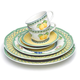 French Garden Dinnerware Collection by Villeroy & Boch