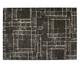 Matrix Rug Grey by Citak