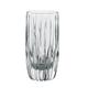 Prestige Glassware Collection by Nachtmann