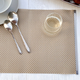 Easywipe Platinum Table Linen