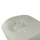GelFlex Plus Pillow and Mattress Topper Collection
