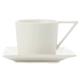 Ziiz Coffee Cup