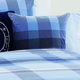 Heritage Bedding Collection by Tommy Hilfiger