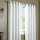 Rhapsody Lined Grommet Panel