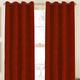 Concord Grommet Panel