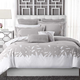 Paxton Bedding Collection