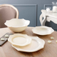 Louisa Collection by Luminarc