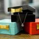 Garden Drive Jewelry Box by Kate Spade