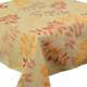 Hudson Canyon Table Linens
