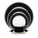 Pearl Noir Collection by Noritake