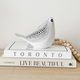 Decorative Bird by Torre & Tagus