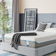 Tempur Finesse Mattress Collection