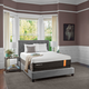 Tempur Distinct Mattress Collection