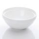 White Basic Chef Bowls by Maxwell & Williams