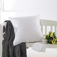 Quintessence Bedding Collection by Haute Couture